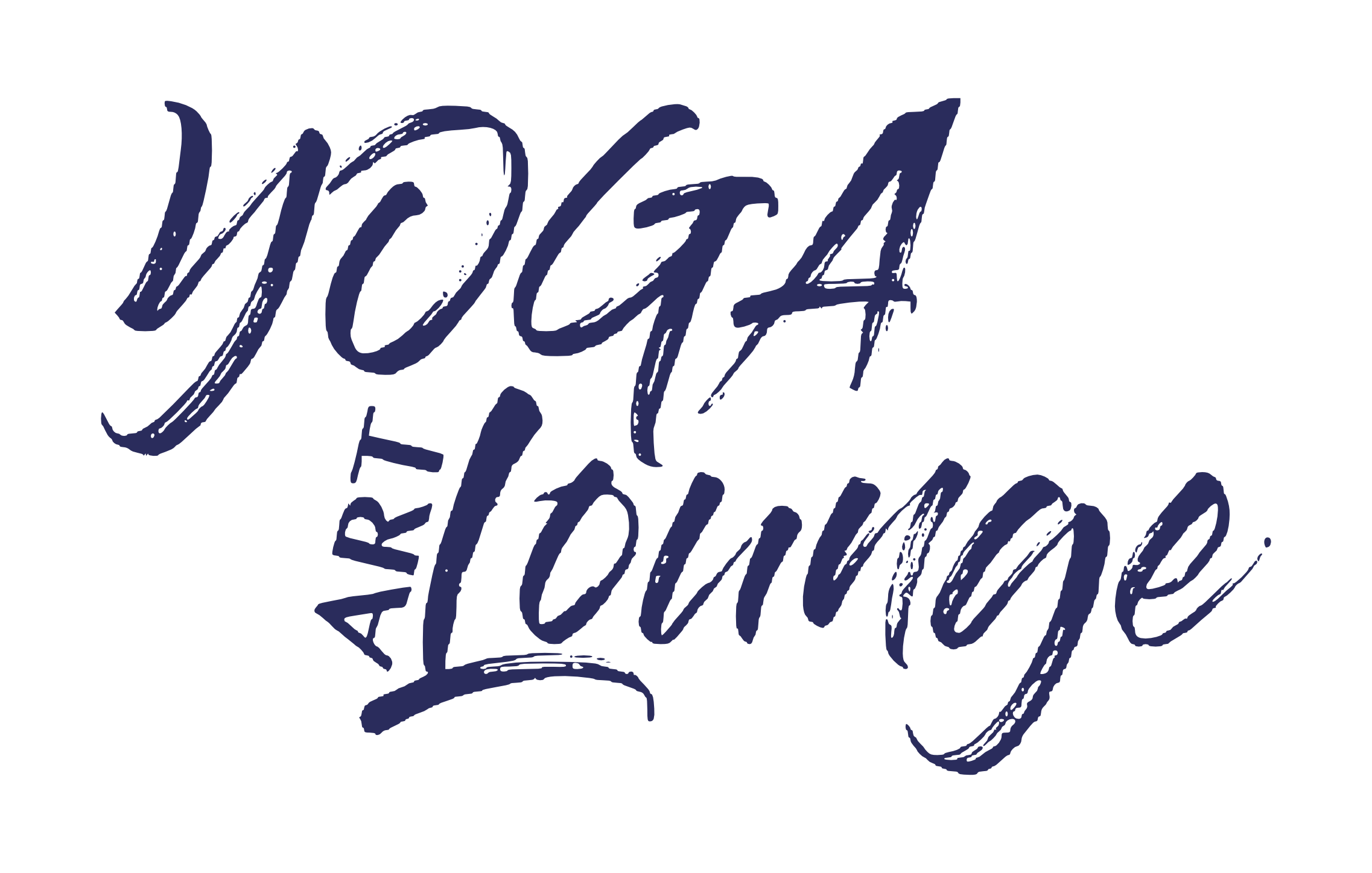 Yoga Art Lounge